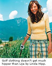 Women s Golf Apparel: Ladies Golf Polos, Shirts