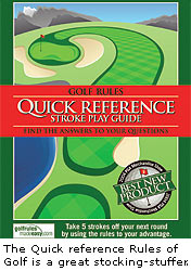 The Quick Reference