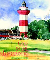 Golf in The LowCountry