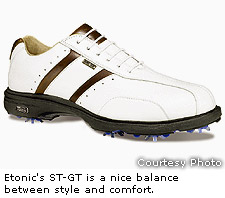 Etonic ST-GT Shoes