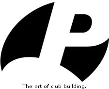 The art of club building