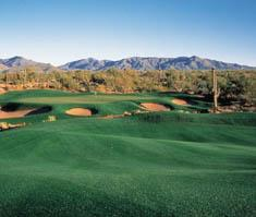 Resort Golf Schools
